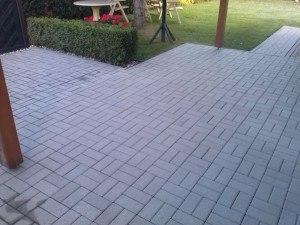 Terrasse_nach_der_Reinigung