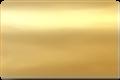 für Dachziegel: Gold metallic