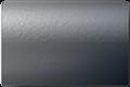 metallische Optik: Titan metallic