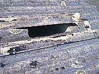 asbest-dach