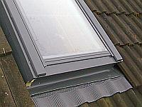 Dachfenster3-dachfenster-austausch
