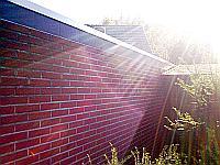Flachdach1-neues-flachdach-garage