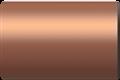 für Dachpfannen: Kupfer metallic