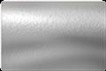 für Dachsteine: Silber metallic