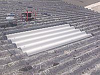 asbest-reparieren